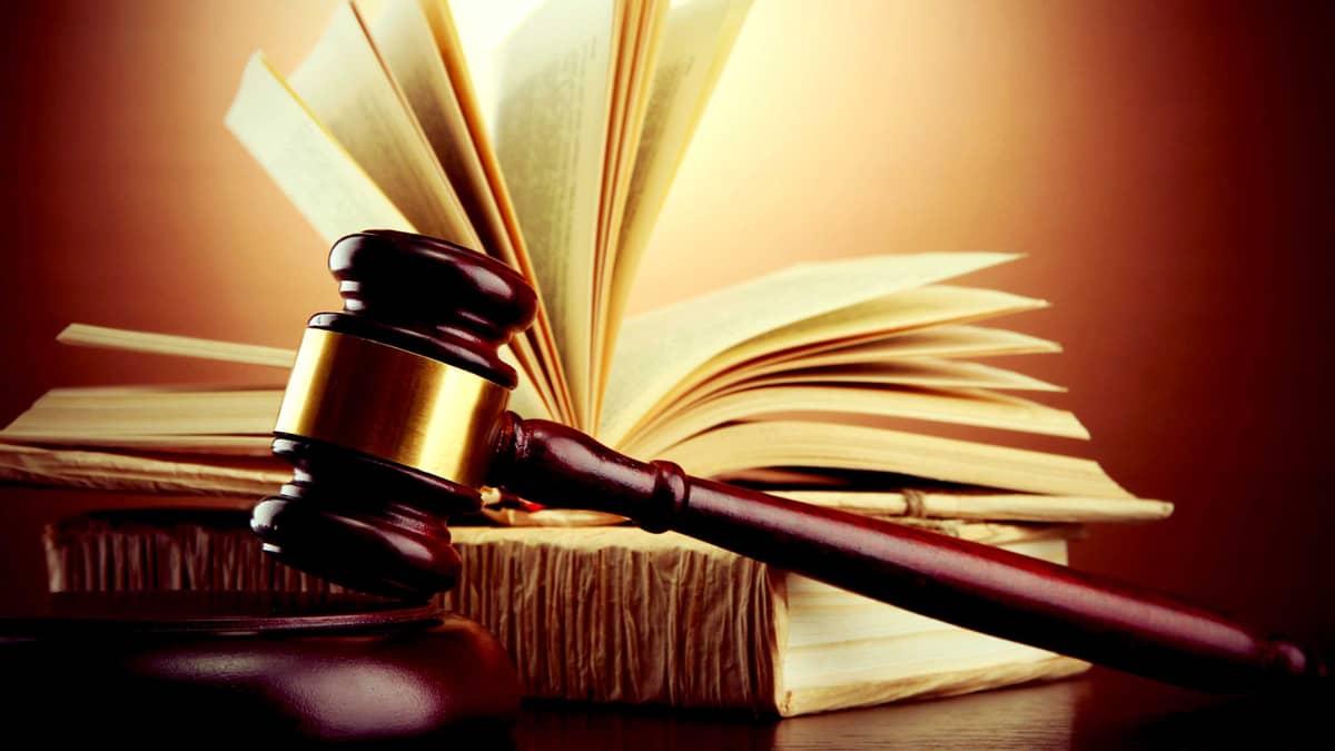 Не брал кредит решение суда